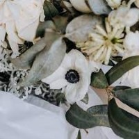 Florist Services In Auckland
